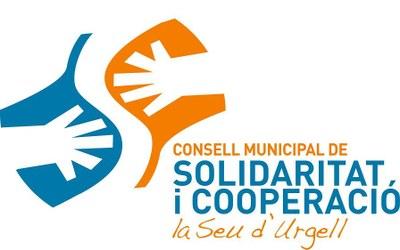 L'Ajuntament de la Seu d'Urgell atorga aquest any gairebé 26 mil euros a diversos projectes solidaris i de cooperació
