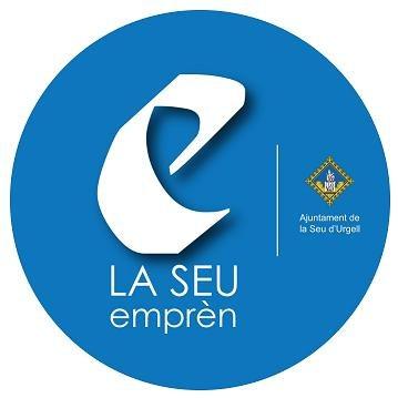 L'Ajuntament de la Seu d'Urgell atorga més de 14 mil euros en subvencions per a la promoció del municipi
