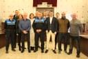 L'Ajuntament de la Seu d'Urgell nomena el nou cap de la Policia Municipal i presenta la nova organització del cos