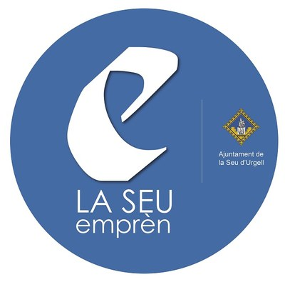 L'Ajuntament de la Seu d'Urgell obrirà demà el termini per accedir a les subvencions per autònoms