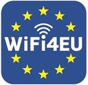 L'Ajuntament de la Seu d'Urgell rebrà una subvenció de la UE per oferir wifi gratuït d'alta qualitat a espais públics de la ciutat