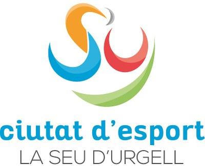 L'Ajuntament de la Seu d'Urgell torna a convocar les subvencions adreçades als clubs esportius de la ciutat