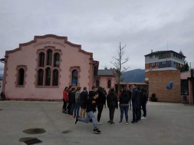 L'Ajuntament de la Seu d'Urgell torna a oferir el curs de monitor de lleure, enguany en modalitat online