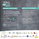L'Alt Urgell organitza diversos actes en motiu del Dia Mundial de la Salut Mental