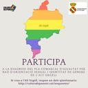 L'Alt Urgell promou la implementació de la llei que garanteix els drets de LGBTI