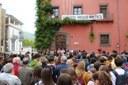 L'equip de govern de l'Ajuntament de la Seu d'Urgell fa públic el seu rebuig a la sentència condemnatòria de l'1 d'Octubre
