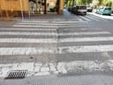 L'Equip de Govern de la Seu lamenta el bloqueig de l'oposició a l'arranjament de carrers.