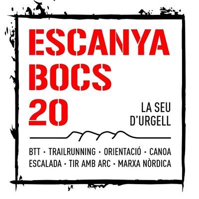 L'Escanyabocs 2020 arriba als 373 inscrits tot i les condicions atípiques provocades per la situació sanitària