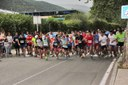 L'Esport i Festa proposa 17 activitats per gaudir esportivament la Festa Major