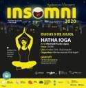 L'Oficina Jove de l'Alt Urgell organitza una sessió gratuïta de ioga per recuperar la pau interior
