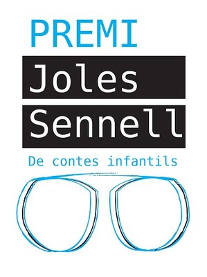 La Biblioteca Sant Agustí i RàdioSeu convoquen una nova edició del Premi Joles Sennell de contes infantils