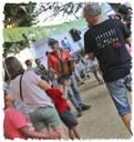 La Festa Major de la Seu d'Urgell celebra 5 anys de ritmes folk