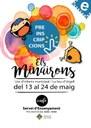 La llar d'infants municipal 'El Minairons' de la Seu d'Urgell obre dilluns les preinscripcions per al nou curs