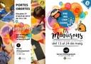La llar d'infants municipal 'Els Minairons' celebra aquest dissabte la jornada de portes obertes