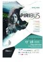 La Seu d'Urgell acollirà el PIRIBUS, una exposició itinerant sobre el patrimoni dels Pirineus