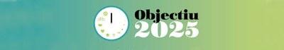 La Seu d'Urgell acull la jornada 'El rol dels municipis en la reforma horària'