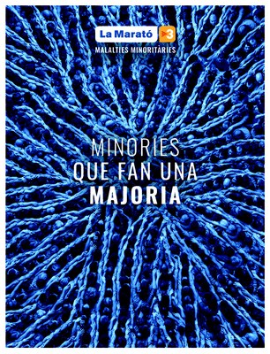 La Seu d'Urgell celebra un cap de setmana solidari per La Marató de TV3