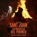 La Seu d'Urgell celebrarà aquest Sant Joan 'la Revetlla del Pirineu'