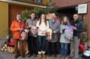 La Seu d'Urgell estrenarà el seu propi espectacle nadalenc, 'El Rescat dels Minairons'