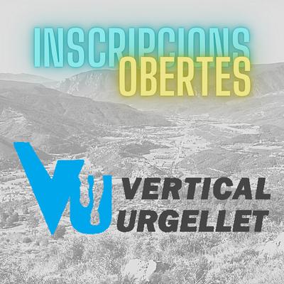 La Seu d'Urgell estrenarà la Vertical Urgellet, una nova cursa en modalitat de quilòmetre vertical