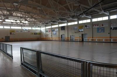 La Seu d'Urgell fixa 10.000€ per a subvencions als clubs esportius de la ciutat per aquest any 2018