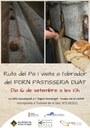 La Seu d'Urgell organitza una ruta del pa amb una visita a un obrador