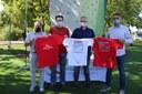 La Seu d'Urgell presenta l'Escanyabocs'20, la 13a edició de l'esdeveniment esportiu en el medi natural singular i únic al Pirineu