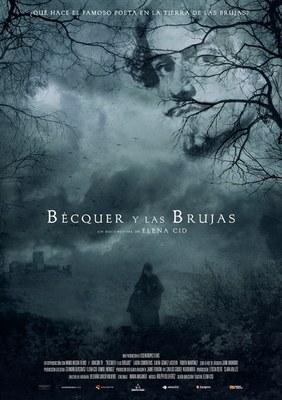 La Seu d'Urgell projecta el documental 'Bécquer y las Brujas', amb la presència de la seva directora Elena Cid