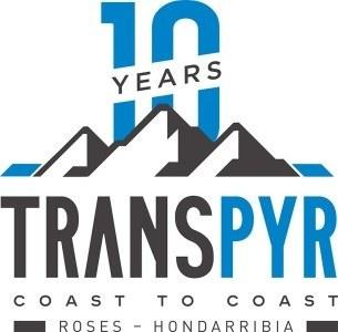 La Seu d'Urgell torna a ser etapa de la Transpyr Coast to Coast, prova ciclista que enguany celebra la seva desena edició
