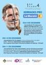 La Seu d'Urgell acull tres xerrades pro la Marató de TV3, centrades en la diabetis