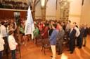 La Seu d'Urgell inaugura la final de la Copa del Món de Canoe Eslàlom 2018