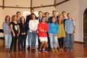 La Seu d'Urgell inicia el camí cap als Jocs Special Olympics 2018