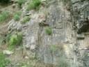 La Seu d'Urgell, lloc de trobada geològica mundial