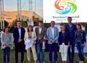 La Seu d'Urgell i Andorra la Vella reben el Foc Olímpic com a seu dels Special Olympics