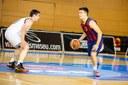 La Seu d'Urgell tornarà a acollir el Campionat d'Espanya Cadet Masculí de Clubs de Bàsquet