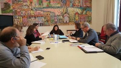 La Seu d'Urgell tornarà a acollir el Congrés Educació i Entorn el 2019