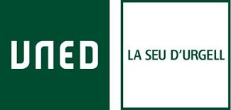 La UNED de la Seu d'Urgell acorda amb el Govern d'Andorra regular els certificats i diplomes de coneixements lingüístics