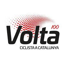 La Volta Ciclista a Catalunya passarà el 25 de març per la Seu d'Urgell coincidint amb l'etapa reina