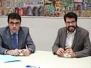 L'Agència Tributària de Catalunya obrirà una nova oficina territorial a la Seu d'Urgell