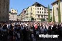 L'Ajuntament de la Seu d'Urgell s'afegeix als actes commemoratius en memòria de les víctimes dels atemptats terroristes de Barcelona i Cambrils