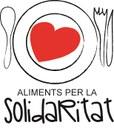 L'Alt Urgell amb el Gran Recapte dels Aliments