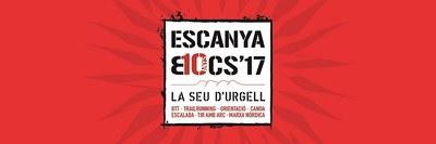 L'Escanyabocs 2017 obre demà divendres les inscripcions on line