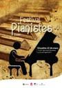 L'Escola Municipal de Música organitza el Festival de Pianistes