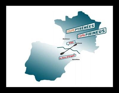 L'espectacle del millor canoe slalom torna a la Seu d'Urgell amb la Copa Pirineus