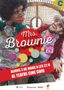 L'espectacle musical 'Mrs. Brownie' obre els actes  commemoratius del Dia Internacional de les Dones