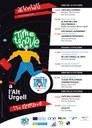 """L'Oficina Jove de l'Alt Urgell se suma de nou a la Campanya Europea """"Time to move 2019"""""""