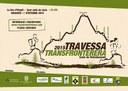 Més de 200 inscrits a la 3a Travessa Transfronterera, Camí de Retrobament