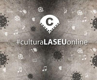 Més idees per gaudir de la cultura des del confinament