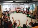 Normalitat en l'inici del nou curs als centres educatius de la Seu d'Urgell i Castellciutat