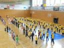 Obertes les inscripcions per participar a la Diada Esportiva de la Gent Gran de la Seu d'Urgell i Andorra